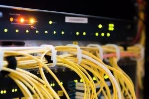 ordenadores y redes
