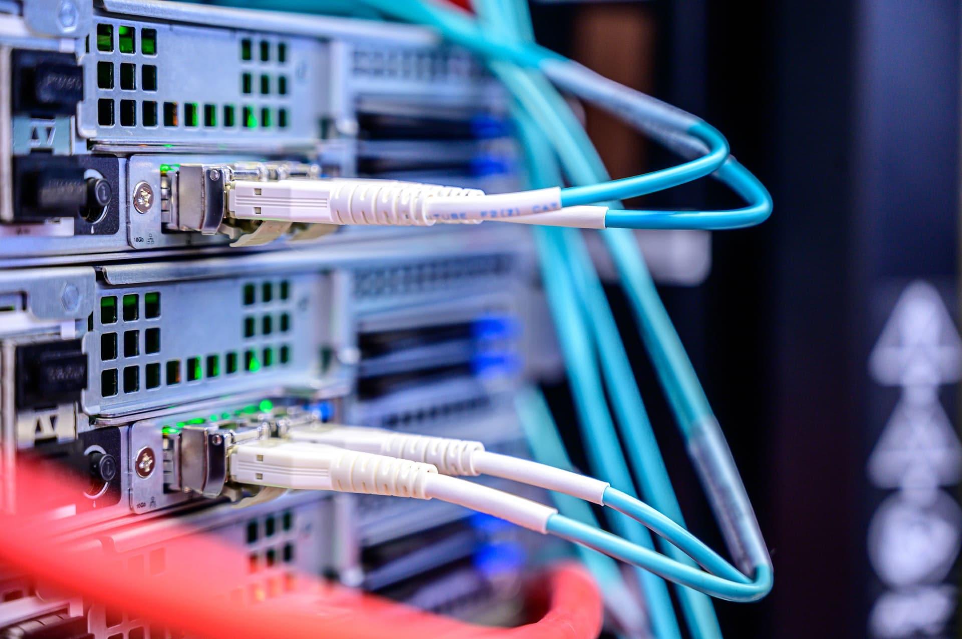 Una guía para enseñar a los usuarios cómo configurar su router correctamente