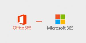 Beneficio de las licencias Microsoft Bussines