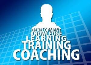 Consultores trainers