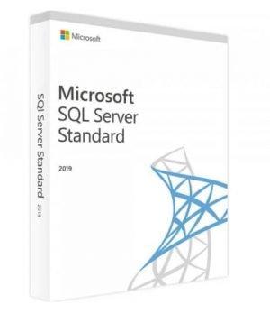 Proveedores de licencias Microsoft 3