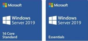 Proveedores de licencias Microsoft 1