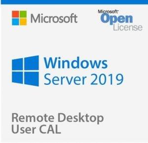 Proveedores de licencias Microsoft 2