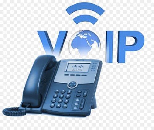 Proveedores de Telefonía VOIP 2